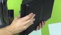 Presentazione PS3 Slim