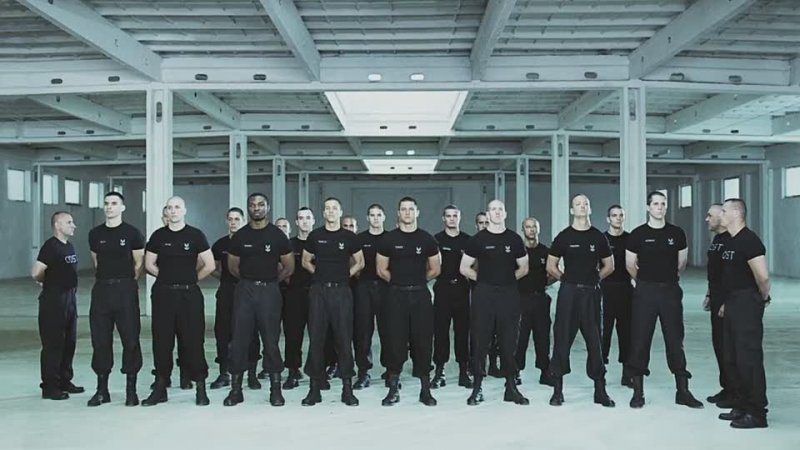 Gli ODST ritornano in Halo: Reach?