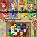 Harvest Moon: Frantic Farming - Trucchi