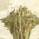 In Italia il primo romanzo di The Elder Scrolls: La Città Infernale