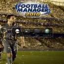 Il blog di Miles Jacobson su Football Manager 2010