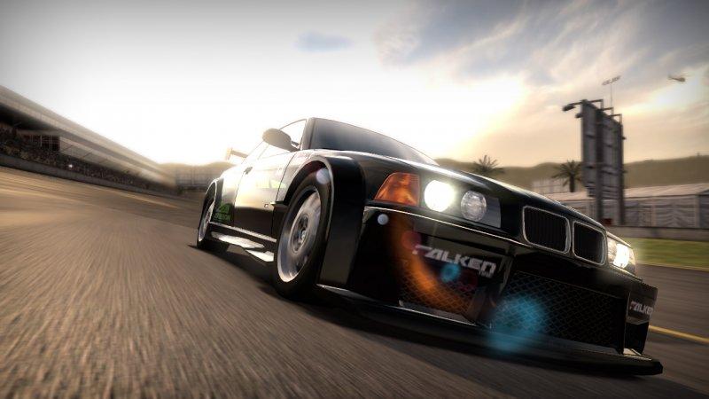 100 milioni di copie vendute in totale per Need for Speed