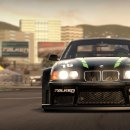 Contenuti aggiuntivi per Need for Speed: Shift
