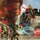 Marvel: La Grande Alleanza 2 presenta Magneto
