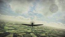 IL-2 Sturmovik: Birds of Prey - Videorecensione