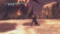 Ninja Gaiden Sigma 2 - Trailer di Lancio