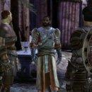 Informazioni sulla nuova espansione di Dragon Age: Golems of Amgarrak