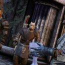 Annunciato Leliana's Song, nuova espansione per Dragon Age