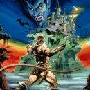 Castlevania the Adventure ReBirth - Trucchi