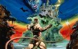 Stando a un'indiscrezione, Konami starebbe per portare la sua serie WiiWare ReBirth su Switch - Notizia