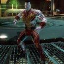 Marvel: La Grande Alleanza 2 - Trucchi