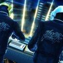 David Guetta diventa partner di DJ Hero