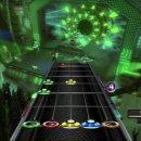 Un torneo di Guitar Hero 5 per suonare con le vere rockstar!