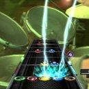 Activision: la serie Guitar Hero non è morta