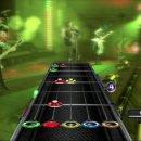 Il chitarrista dei White Stripes contro i videogiochi