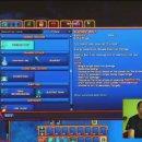 Champions Online - Superdiretta del 14 Settembre 2009