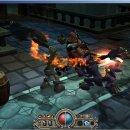 Nessuna sottoscrizione per il MMO di Torchlight
