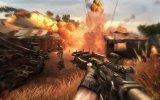 Sniper Elite V2, Far Cry 2 e Driver San Francisco aggiunti alla retrocompatibilità di Xbox One - Notizia
