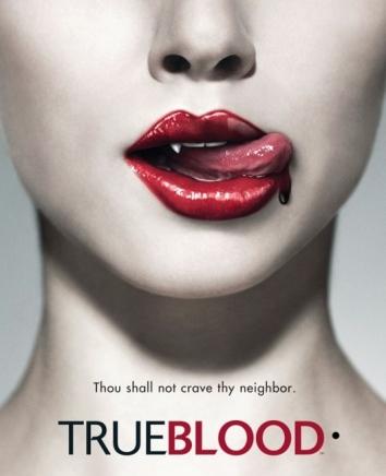 HBO si occupa del videogioco di True Blood
