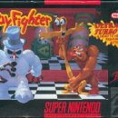 ClayFighter torna in digital delivery
