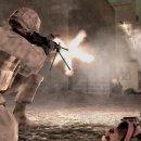 Call of Duty 4: Modern Warfare - Reflex - Trucchi