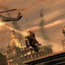 Slittano le versioni PC e PS3 di GTA IV: Episodes from Liberty City