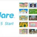 Nintendo WiiWare - Tornano le demo