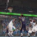 NBA Live 10 - Trucchi