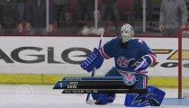 NHL 10 - Be a Pro