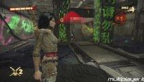 Wet - Garage Gameplay