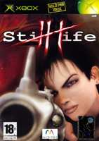 Still Life per Xbox