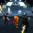 Un milione di personaggi per Champions Online