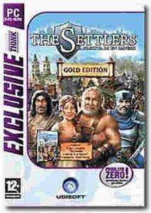 The Settlers: La Nascita di un Impero per PC Windows