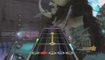 Guitar Hero 5 - Videorecensione