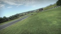 Need for Speed SHIFT - Donington Track Guide