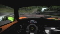Need for Speed SHIFT - Nordschleife Track Guide