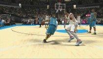 NBA 2k10 - Diario di Sviluppo 1