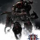 Acquista Chaos Rising e gioca gratis a Saints Row 2 su PC