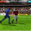 Il calcio reale dell'iPhone
