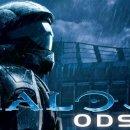 SSX e Halo 3: ODST potrebbero essere i prossimi titoli aggiunti in retrocompatibilità su Xbox One