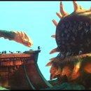 Il Final Fantasy di Grin è ancora vivo