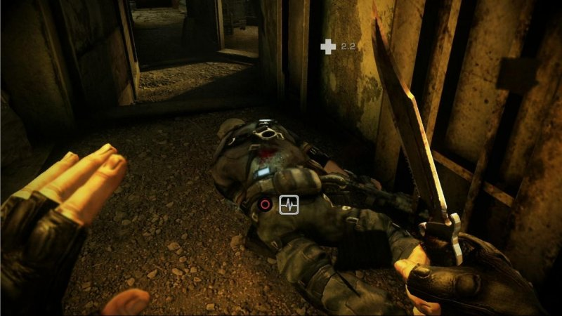 Xbox Release