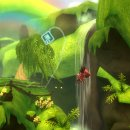 Lostwinds: Winter of the Melodias in arrivo su iOS