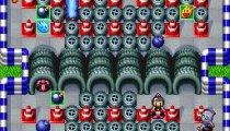 Bomberman Blitz - Trailer giapponese del gameplay