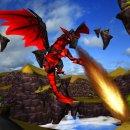 Combat of Giants: Dragons - Trucchi