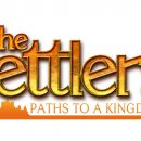 Annunciato The Settlers 7: Paths to a Kingdom
