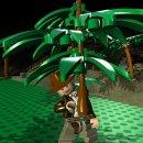 LEGO Indiana Jones 2: L'avventura Continua torna in trailer