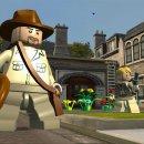 Ancora un trailer per LEGO Indiana Jones 2