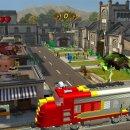 LEGO Indiana Jones 2: L'avventura Continua disponibile in demo