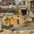 Un altro esilarante trailer per LEGO Indiana Jones 2: L'avventura Continua
